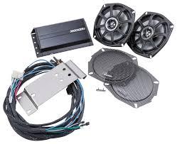 Speaker Upgrades - Best Buy