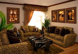 Cheetah Print Bedroom by Accessories Endearing Animal Print Bedroom Ideas Leopard Bedding