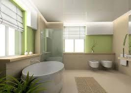 badezimmer braun grün badezimmer grun braun badezimmer