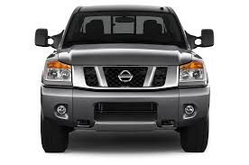 Nissan TITAN PRO-4X 4X4 Crew Cab SWB 2014 - International Price ... Car And Driver Truck Comparison Solutions Review One Tank Trips Pacific Coast Highway Dodge Ram 1500 2014 Chevrolet Silverado Reaper First Drive Ecodiesel Outdoorsman Crew Cab 4x4 Update 1 Motor Trend Nissan Frontier Overview Cargurus Silverado Work 2wt Double Std Box 2013 Ford F150 Platinum Full Youtube V6 Instrumented Test Acura Mdx Prices Reviews And Pictures Us News World Toyota Tundra Crewmax Now I Want A Toyota Tundra Cars Pinterest