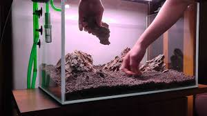 Aquascape Iwagumi Style - Part 1 - Hardscape [HD] - YouTube How To Set Up An African Cichlid Tank Step By Guide Youtube Aquascaping The Art Of The Planted Aquarium 2013 Nano Pt1 Best 25 Ideas On Pinterest Httpwwwrebellcomimagesaquascaping 430 Best Freshwater Aqua Scape Images Aquascape Equipment Setup Ideas Cool Up 17 About Fish Process 4ft Cave Ridgeline Aquascape A Planted Tank Hidden Forest New Directly After Setting When Dreams Come True