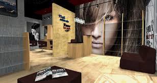 Salon Decor Ideas Images by Salon Spa Interior Design Ideas Best Home Design Ideas