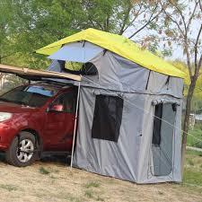 100 Truck Tent Campers Roof Top For Car Camping Car Top Tour Buy