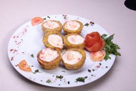 canape translation free images dish meal food produce breakfast cuisine