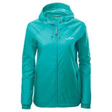 pocket it women u0027s rain jacket v3 salsa