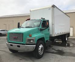 100 Heavy Trucks For Sale Inventoryforsale TriState Truck S