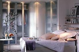 schlafzimmer mit stauraum bild 11 living at home