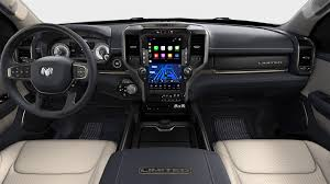 100 Truck Trim 2019 Ram 1500 Levels Philadelphia PA Family Chrysler Dodge