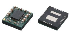 104 Small Footprint Family New Dc Dc Converters Offer 50 Percent Er Electronics Lab Com