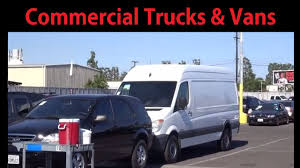 100 Commercial Truck Auctions Auction Fleet Vehicles Auto Specialty