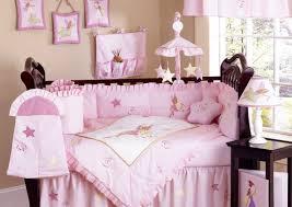 Bedding Sets Babies R Us by Toys R Us Baby Cribs Bsf Baby Austin Convertible Crib U0027n