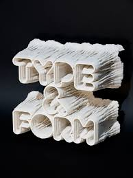 78 best Typography images on Pinterest