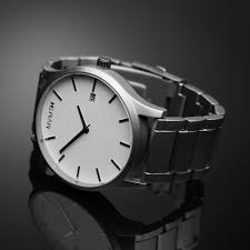 Coupon Mvmt Watches - Fantastic Sams Coupon Valpak Las Vegas Maxx Chewning On Twitter New Watches Launched From Mvmt 2019 Luxury Fashion Mvmt Mens Watch Brand Famous Quartz Watches Sport Top Brand Waterproof Casual Watch Relogio Masculino Quoizel Coupon Code Park N Jet 1 Jostens Yearbook Promo Frontier City Printable Coupons Discount Code For 15 Off Plus Free Shipping Sbb Codes Criswell Jeep Service Ternuck Sale Texas Instruments Lovecoups Beauty Shortsleeve Buttonups And Sunglasses And Coupon Code 10 Off Lowes Usps Gallup The Rifle Scope Store Supreme Source