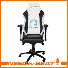 Dxr Racing Chair Cheap maxnomic computer gaming office chair team liquid edition