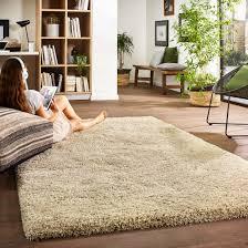 creation teppich schlafzimmer teppich schlafzimmer teppich