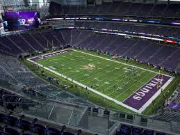 U.S. Bank Stadium Section 333 Seat Views | SeatGeek Samsonmtfan Vidmoon The Peterbilt Store Search Raven Monster Truck Wwwtopsimagescom Results Page 8 Jam Green Eyed Momma Baltimore Md Advance Auto Parts February 2 Macaroni Kid Explore Hashtag Mrbam Instagram Photos Videos Download Insta Monsterjam Twitter Academy Of Illustration Presents Jacob Thomas Aiga Pics From Monster Truck Jam Yesterday In Baltimore Carnage Too
