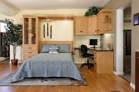 Murphy Beds Denver by Best Murphy Bed Denver Best Murphy Bed With Desk U2013 Bed Design Ideas