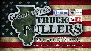 C.I.T.P. Is A Family Oriented Pulling Community That Is Affordable At The  ... Home Central Illinois Scale Truck Pullers 2014 Fourwheel Drive Factory Stock Home M T Sales Chicagolands Premier And Trailer Bangshiftcom Putting In Work All The Pulls From 2018 Honda Awards Accolades Dealers 2017 Diesel Movers In Springfield Il Two Men And A Truck Lionel 37848 Tractor Toms Trains Ny Grain Door Boxcar Kirkland Model Train Repair Trucking Best Image Kusaboshicom Truck Equipment Automotive Aircraft Boat Big Little Wheels Out Central Shitty_car_mods