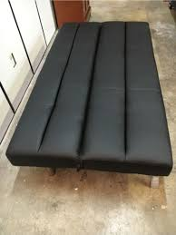 Kebo Futon Sofa Bed by Dhp Kebo Deluxe Futon With Memory Foam 2005009 For Sale In Dallas