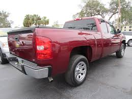 Used One-Owner 2009 Chevrolet Silverado 1500 LS - Port Orange FL ... Used Campers For Sale Polk County Fl Ram Laramie Longhorn Edition A Mothers Touch Movers Of Melbourne Florida Home Facebook Oowner 2015 Ford F150 Xl Daytona Beach Fl Ritchey Autos Gmc Sierra 1500 Denali Serving Palm Bay 2016 Dumpster Rental Viera Rockledge Cocoa And Freightliner Fld120 In Trucks On Odonnelllutz Cars 32901 Tiki Motors Impremedianet Enterprise Car Sales Certified Suvs For 50 Awesome Landscape Pictures Photos