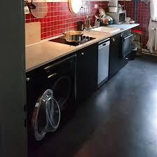 bergström keramik spüle valencia beschichtet küche