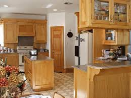 best kitchen paint colors with light oak cabinets jpg 800纓600