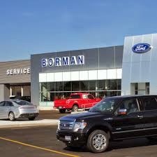 Borman Autoplex - 12 Photos & 24 Reviews - Car Dealers - 470 W ... Jeep Dealership Trucks For Sale Deming Nm Sisbarro Nissan Las Cruces Used Cars Of 2018 Model Research Chevrolet 2017 Ram 1500 Truck Dealer Superstore On Video Fort Lauderdale Bar Owner Cfronts Man Over Abuse West Brown Road Mapionet Best Rated In Boys Underwear Helpful Customer Reviews Amazoncom 2013 Gmc Sierra Gmcs Pinterest Cadillac Serving Silver City Mitsubishi Car