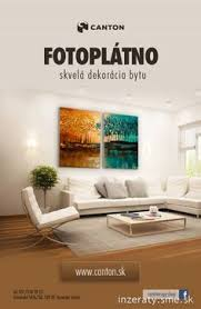 How Remove Paint From Carpet by How To Remove Paint From Carpet Remove Paint Homemaking And