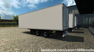 TMP - KRONE COOL LINER SDR 27 2 AXIS V1.1 Trailer -Euro Truck ... Krone Trailer Pack Community Competion Archive Truckersmp Forum 130 Euro Truck Simulator 2 Tmp Chemical Cistern Mods Youtube Transportp Scania R 500 Topline A 63 Aire De Locan Flickr Index Of Tmppost433 00 Used Glasvan Great Dane Inventory Bishops Printers Google Flatbed Ets Mods Oversize Load V2 Permainan Dry Freight Van Every Mile A Memory Kane Brown Sets Out With Four Semis On His Live