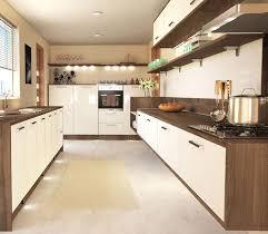 Top 5 Kitchen Design Trends for 2013 InteriorZine