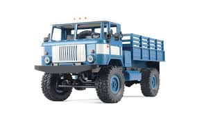 Amewi - GAZ-66 Truck - 1:16 - 2,4ghz - Blauw - Amewi - R/C Auto ... Gaz Makes Mark Offroad With Sk 3308 4x4 Truck Carmudi Philippines Retro Fire Trucks Zis5 And Gaz51 Russia Stock Video Footage 3d Model Gazaa Box Cgtrader 018 Trumpeter 135 Russian Gaz66 Oil Tanker Scaled Filegaz52 Gaz53 Truck In Russiajpg Wikimedia Commons Gaz For Sale Multicolor V1000 Fs17 Farming Simulator 17 Mod Fs 2017 66 Photos Images Alamy Renault Cporate Press Releases Launches Wpl B 24 Diy 1 16 Rc Climbing Military Mini 2 4g 4wd