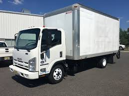 ISUZU BOX VAN TRUCKS FOR SALE Classic 1935 Chevrolet Box Truck Pickup For Sale 4505 Dyler 2012 Daf Cf Used Box Truck For Sale Macs Trucks Commercial Equipment Sale 1986 Gmc Vandura Van In Lodi Used Unusual Awesome 2018 Isuzu Ftr Van 540867 2019 Isuzu Nqr Diesel Automatic For Carson Ca 1997 Ford E350 571564 By Owner New 2017 Mitsubishi Fe 160 In Ny 1013 Craigslist Freightliner Sprinter 3500 Cars Trucks By Owner Have Appos