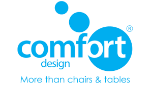 fort Design Furmingo