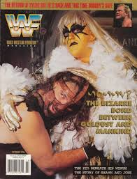 Curtain Call Wwe Goldust by 64 Best Wwe Goldust Images On Pinterest Wrestling Wwe