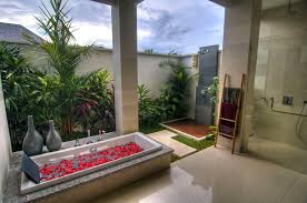 Mrs Wilkes Dining Room Savannah Ga by Presentation Villa Merayu Bali Canggu Loversiq