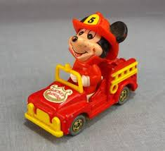 Mickey Mouse Fire Truck Vintage Tomy Diecast Vehicle Toy 2.5 ... Mattel Fisherprice Mickey Mouse X6124 Fire Engine Amazoncouk Disney Firetruck Toy Engine Truck Youtube Tonka Disney Mickey Mouse Truck 28 Motorized Clubhouse Toy Dectable Delites Mouse Clubhouse Cake For Adeles 1st Birthday Save The Day With Minnie Disneys Dalmation Dept 71pull Back Garage De Nouveau Wz Straacki Online Sports Memorabilia Auction Pristine The Melissa Dougdisney Find Offers Online And Compare Prices At Ride On Walmartcom