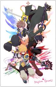 Sora Halloween Town by 36 Best Sora And Roxas Images On Pinterest Kindom Hearts Final