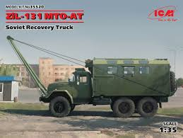ZIL-131 MTO-AT ICM 35520 Wallpaper Zil Truck For Android Apk Download Your First Choice Russian Trucks And Military Vehicles Uk Zil131 Soviet Army Icm 35515 131 Editorial Photo Image Of Machinery Industrial 1217881 Zil131 8x8 V11 Spintires Mudrunner Mod Vezdehod 6h6 Bucket Trucks Sale Truckmounted Platform 3d Model Zil Cgtrader Zil131 Wikipedia Buy2ship Online Ctosemitrailtippmixers A Diesel Powered Truck At Avtoprom 84 An Exhibition The Ussr
