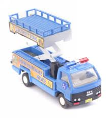 Buy Centy Breakdown Service Van Pullback (Blue) Online In India ... Land Rover 109 Wb Breakdown Service Model Trucks Hobbydb East Gippsland Tilt Tray We Provide 247 Service For Tilt Khan Recovery Services Eastern Truck Marine Hawkes Bay Parts Servicing Emergency Car Bike Van Breakdown Recovery Tow Truck Towing Service Polokwane And Car 24 Hour Break Down Vintage Tow Truck By Corgi Toys Services Toy Hickory Dickory Box Cheap Transport And Kampala Ndaugaboxcom Forde Galway Towing In Heavy Duty Road Henderson Oxford Youngsville Nc