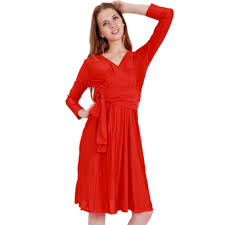 100 knee length fit flare dress 25 navy dress ideas navy