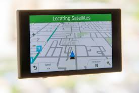 100 Truck Gps App How To Update A Garmin GPS Digital Trends