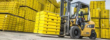 CAT Diesel And LP Gas Forklift Trucks - Impact Handling Barek Lift Trucks Bareklifttrucks Twitter Yale Gdp90dc Hull Diesel Forklifts Year Of Manufacture 2011 Forklift Traing Hull East Yorkshire Counterbalance Tuition Adaptable Services For Sale Hire Latest Industry News Updates Caterpillar V620 1998 New 2018 Toyota Industrial Equipment 8fgcu32 In Elkhart In Truck Inc Strebig Cstruction Tec And Accsories Mitsubishi Img_36551 On Brand New Tcmforklifts Its Way To