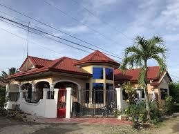 100 House Na Tagum City Family Vacation Entire 3BR Tagum Updated