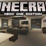 Minecraft Living Room Ideas Xbox by Living Room Furniture Ideas For Minecraft Pe Inspirational