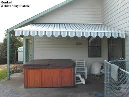 GALLERY - RETRACTABLE PATIO - Creative Awnings & Shelters Awning And Balconies Creative Patio Deck Design Winter Storm Panels Keep Out The Cold Maccarty And Sons Awnings Gallery Alinum Patio Cover Shelters Vertical Drops Exterior Window Decoration Idea Luxury Photo Under An Picture Of Full Size Small Retractable For For Home Doors Popular Door Canopy Classy 37 Nifty Front About Remodel Interior