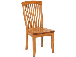 Daniel's Amish Shaker Empire Side Chair With Wood Seat | Rotmans ... Tucson Amish Maple Round Table With 4 Chairs Hom Fniture Qw Bayfield Plank Rustic 6pc Ding Set Quality Woods Monroe Room In 2019 Cabinfield Marietta Dock86 Sets Fair Sherita Parsons Chair From Dutchcrafters Simply Aspen 7 Piece Mission Trestle And Inspirational Direct Curries Fnituretraverse City Mi