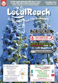 Street LocalReach August 2017 Issue 45 By James Pike - Issuu The Cider Press Ref Daat In Watton Near Bridport Dorset House Peaceful Rural On Medieval Homeaway West Pennard 10 Best Glastonbury Apartments Estates With Photos Escape To Tor View Houses For Rent Frank Naish An Autumn Response A Naomi Neoh Gown A Romantic Handmade And Rural Cripps Barn E3741 Studio Apartment East Nr 8079130 Somerset Towns Villages New Location