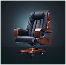 comfortable office chair desk most chairs no wheels