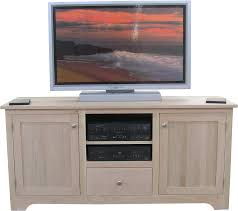 Cambridge Shaker Door TV Stand Collection – Craftworks At The Barn Wisdom Mt Tour Of The Town Unisex Tees In 2 Colors H Bar N Nature Inspires Creativity At Jefferson County Arts Center West Usa Sliding Barn Door Hdware For Up To 6 Openings Mediterrean Table Craftworks Barn Rocking Chair Png Cathygirlinfo The Quilt Trail Prince Edward Kiku Corner Craftworks Rustic Slat Back Bar Stool Peterborough Instagram Pictures Instabrown