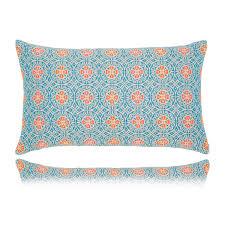 Decorative Outdoor Lumbar Pillows by Outdoor Lumbar Pillows Outdoor Lumbar Pillows Stripes